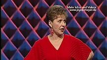 Das Leben genießen - Gefangene der Hoffnung (2) - Joyce Meyer