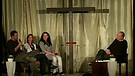Warum ich Religion hasse, aber Jesus liebe!! - Jugend und Kirche heute