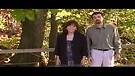 Éric Christman & Sylvie Fortin - Le Grand Sacri...