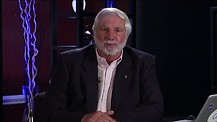 Introduction to Prophetic Perspectives on Current Events by Rick Joyner