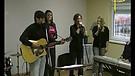 Nexus Band - Bog s nama je