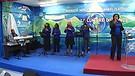 Medley Adoration Louange