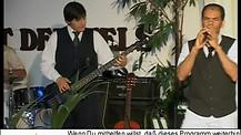 200512 Kephas Worship Band