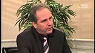 Deutsche ev. Allianz: Dach für Christen, Dr. Mi...