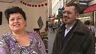 Reportage mit Ali über die Quellenstrasse