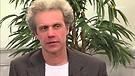 Gentechnik, Pastor Dr. Thomas Schaack und Christ...