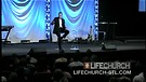 LIFECHURCH Media: The Strategy for Life Change