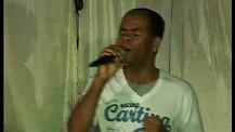 Kephas Worship Band and Gospel Choir