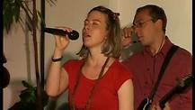 Kephas Worship Band