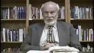 Dave Hunt Speaks On False Prophets
