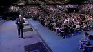 Brian Houston - Effective Prayer