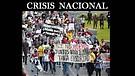 La fe en tiempos de crisis nacional (Fulgencio P...