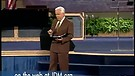 Jesse Duplantis- Wanting A God You Can Talk To