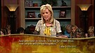 Beth Moore Catch and Release (LIFE Today - James Robison)