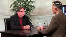 Impulse für eine Kirche von unten, Siegfried Eckert - Bibel TV das Gespräch