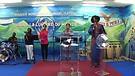 Jehovah est Son Nom