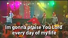 Hillsong Kids-Get Up And Dance