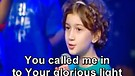 Hillsong Kids-Light Of The World