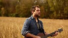 Brandon Heath - Only Water