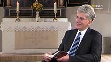 Das Gleichnis vom verlorenen Sohn - Bibel TV das Gespräch Spezial