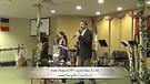 Drunk in the Holy Spirit - SAT Sermon in YUBA CI...