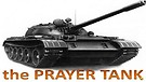 the PRAYER TANK, 3 new powerful tools to assist ...