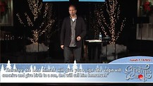 Christmas Carols - Part 3 - O Come O Come Emmanuel