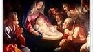 С Рождеством Христа, ПОЗДРАВЛЯЕМ!  Merry Christ! CONGRATULATIONS!