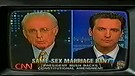 John MacArthur - Homosexuality Is Sin In Gods Ey...