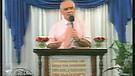 Pr Juan Avellaneda - 507 - Estamos en la casa del banquete