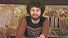 Keith Green - The Man Behind The Message