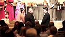 The Most Touching Speech Made by Bride's Father ...