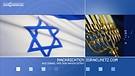 Israelnetz Nachrichten Vom 21.02.2013
