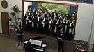 Carols Canti della tradizione natalizia - Associazione corale diapason - 22 dicembre Seconda Parte