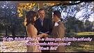 Palabras de Vida ¡El Matrimonio el Pacto de Dios para el Hombre y la Mujer! HD