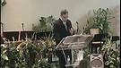Sunday Church O Magnify the Lord