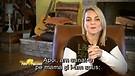 Romanian - Jen Howver & Megan Hutchinson - The P...
