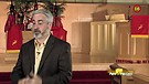 Farsi - Wired for Intimacy - Dr. William Struthe...