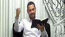 6. Jesús y su Divinidad – El testimonio de lo...