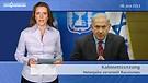 Israelnetz-Nachrichten Vom 06.06.201...