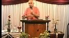 Pr Juan Avellaneda - 401 - La palabra de Dios no vuelve vacia