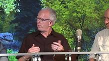 Week 06 - Believing is Seeing - Eyewitness News Small Group Videos