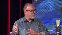 Week 07 - The Colt Peacemaker - Eyewitness News Small Group Videos