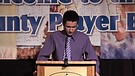 Nikita Zhukovskiy @ 2012 Pierce County Prayer Br...