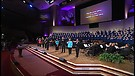 10,000 Reasons (Bless The Lord) Bellevue Baptist...