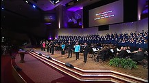 10,000 Reasons (Bless The Lord) Bellevue Baptist Church