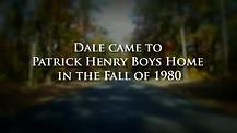 Patrick Henry Boys n Girls Home ~ Providing Hope for Tomorrow