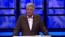 The Battle of the Gods - Dallas Sermon (2013-08-11)