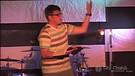 Romans Part 1: June 7, 2013: Jim Simpson
