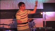 Romans Part 1: June 7, 2013: Jim Simpson